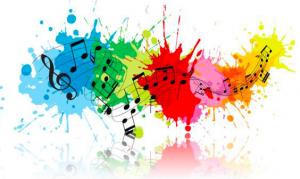 muziekles Popschool Wassenaar
